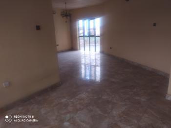3 Bedroom Apartment at Good Location, New Road Bus Stop, Awoyaya, Ibeju Lekki, Lagos, Flat / Apartment for Rent