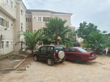 3 Bedroom Flat, Lifecamp By Lento, Life Camp, Abuja, Flat / Apartment for Rent