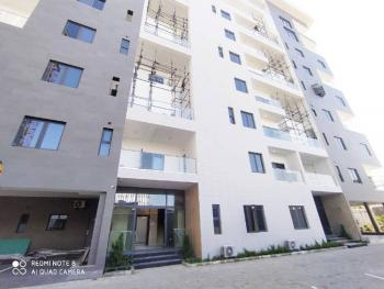 Luxury 5 Bedroom Maisonette with Excellent Facilities, Old Ikoyi, Ikoyi, Lagos, Terraced Duplex for Rent