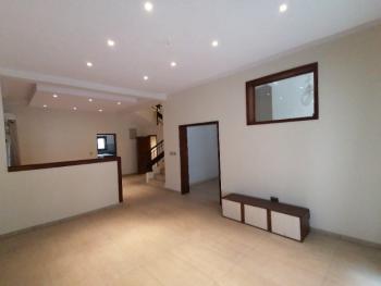Luxury Waterview Property, Ikoyi, Lagos, Terraced Duplex for Sale