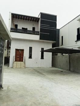 Luxury and Excellent 4 Bedrooms Fully Detached Duplex, Thoma Victory Estate,, Ajah, Lagos, Detached Duplex for Sale