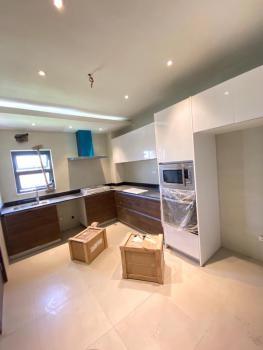 This Classic 2 Bedroom Apartment, Lekki Phase 1, Lekki, Lagos, Block of Flats for Sale
