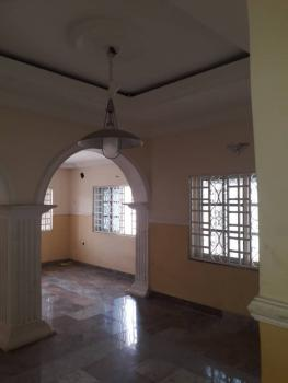 Luxury Finished 3 Bedroom Bungalow with Bq, Zonea, Apo Resettlement, Apo, Abuja, Detached Bungalow for Rent