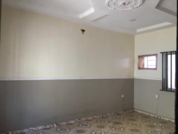 1 Bedroom to Be Renovated, By First Bank, Wuse 2, Abuja, Mini Flat for Rent