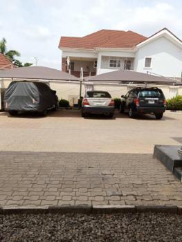 Luxury Detached Duplex, Galadimawa, Abuja, House for Sale