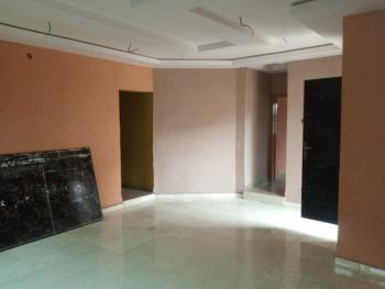 2 Units of Newly Built Luxury 2 Bedroom Flat, Within a Residential Estate in Command, Abule Egba, Agege, Lagos, Flat / Apartment for Rent