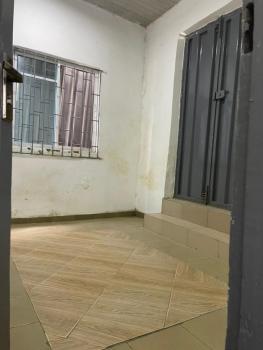 a Decent and Spacious Miniflat for 550k, Peace Estate, Soluyi, Gbagada, Lagos, Mini Flat for Rent