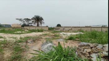 Classy Super Dry Estate Land Facing Expressway, Asterleed Estate, Facing Coscharis Motor, Awoyaya, Ibeju Lekki, Lagos, Residential Land for Sale