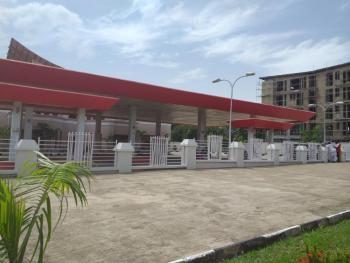 New Filling Station, Kado Express Way., Jahi, Abuja, Filling Station for Sale