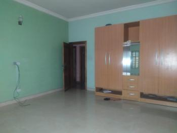 Beautiful and Spacious 3 Bedroom Flat with Excellent Facilities, Unilag Estate, Gra Phase 1, Magodo, Lagos, Flat / Apartment for Rent