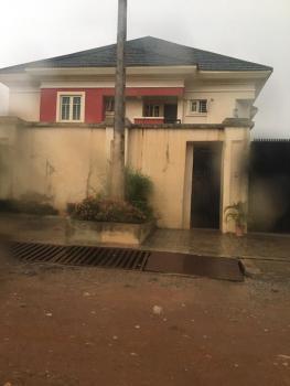 Luxury 3 Bedroom Flat, Magodo Gra Scheme, Magodo, Lagos, Flat / Apartment for Rent