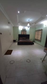 an Extremely Standard Massive Master Room in a Duplex Shared Kitchen O, Sangotedo, Ajah, Lagos, Self Contained (single Rooms) for Rent