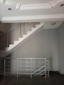a Standard Room in a Duplex Shared Kitchen Only, Diamond Estate By Shoprite, Sangotedo, Ajah, Lagos, Self Contained (single Rooms) for Rent