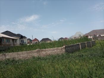 500sqm Residential Land in a Beautiful Estate, Lakeview Estate, Amuwo Odofin, Lagos, Residential Land for Sale