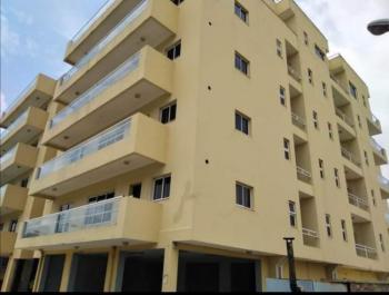 Lovely Serviced 15 Units of 3 Bedrooms Flat (en-bloc), Oniru, Victoria Island Extension, Victoria Island (vi), Lagos, Flat / Apartment for Rent