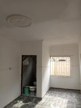 New 2 Bedroom Apartment Now Available in an Estate(self Compound), Alhaji Owolegbon Street,atunrase Estate, Gbagada, Lagos, Flat / Apartment for Rent