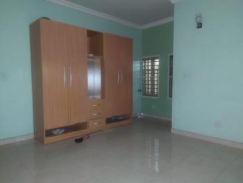 Luxurious 3 Bedrooms Flat, Unilag Estate, Isheri, Gra Phase 1, Magodo, Lagos, Flat / Apartment for Rent
