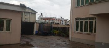 4 Units of Town Houses, 2 Units of 2 Bedroom, and 4 Bq Each., Fatai Arobieke Street, Lekki Phase 1, Lekki, Lagos, Hotel / Guest House for Sale