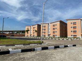 Newly Built Spacious 3 Bedrooms Flat, Alaka, Iponri Estate., Surulere, Lagos, Flat / Apartment for Sale