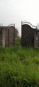 1 Full Plot of Land Allocation in a Gated Estate, Avu Pocket Layout, By Avu Junction, Port Harcourt Road, Owerri West, Imo, Land for Sale