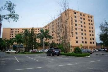 459 Rooms Hotel and 12 Suites on 7 Hectres & Conference for 650, Amuwo Odofin, Lagos, Hotel / Guest House for Sale