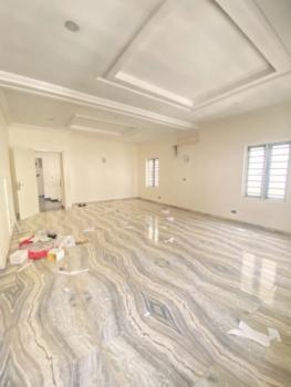 Well Built 4 Bedroom Detached Duplex, Ikate, Ikate Elegushi, Lekki, Lagos, Detached Duplex for Sale