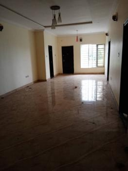 Luxury 2 Bedroom Apartment, Gra, Abijo, Lekki, Lagos, Flat / Apartment for Rent