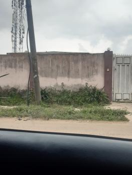 2 Wings of Duplex, Ogudu, Lagos, Semi-detached Duplex for Sale