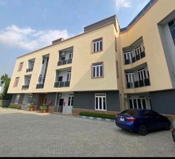 Luxury Bedroom House, Adeniyi Jones, Ikeja, Lagos, House for Sale