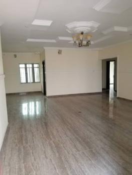 Luxury 3 Bedroom Apartment, Abijo Gra, Abijo, Lekki, Lagos, Flat / Apartment for Rent