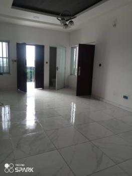 Luxury 2 Bedroom Inside Decent Estate, Palmville Estate, Sangotedo, Ajah, Lagos, Terraced Bungalow for Rent