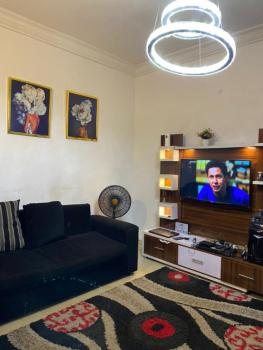 Clean One Room Available, Divine Grace Plaza, Agungi, Lekki, Lagos, Self Contained (single Rooms) for Rent