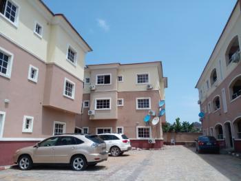 Serviced Three Bedroom Flat, Majek, Sangotedo, Ajah, Lagos, Flat / Apartment for Rent