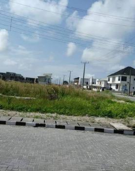 Estate Land, Few Minutes Away From Shoprite, Sangotedo, Ajah, Lagos, Residential Land for Sale