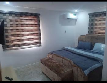 Newly Built 4 Bedroom Duplex, Ogunyemi Street, Oniru Estate, Oniru, Victoria Island (vi), Lagos, Detached Duplex Short Let