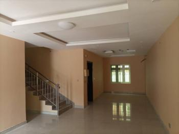 Brand New Magnificent 4 Bedrooms Semi Detached Duplex, Around Chevron, Lekki, Lagos, Flat / Apartment for Rent
