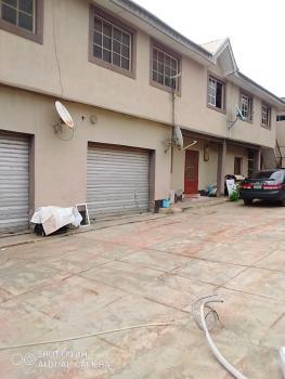 Executive Mini Flat, Yakoyo Berger, Ojodu, Lagos, Mini Flat for Rent
