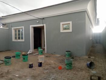 Luxury 3 Bedroom Flat, Abraham Adesanya Estate, Ajah, Lagos, Semi-detached Bungalow for Rent