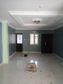 Executive Newly Built 3 Bedroom, Ekoro Road, Abule Egba, Agege, Lagos, Flat / Apartment for Rent
