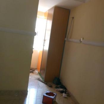 Brand New 1 Bedroom Luxury Apartment, Around Orchid Road Ikota, Lekki, Lagos, Mini Flat for Rent