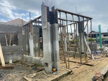 2 Bedroom Flat, Spg, Ologolo, Lekki Expressway, Lekki, Lagos, Flat / Apartment for Sale