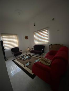 Luxurious 2 Bedrooms Flat, Vgc, Lekki, Lagos, Flat / Apartment for Rent