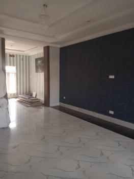 3 Bedroom Terrace Duplex, After Trade More Estate. Along The Road., Lugbe District, Abuja, House for Sale