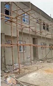 12 Bedroom Flats on Distress, Alatishe, Ibeju Lekki, Lagos, Block of Flats for Sale