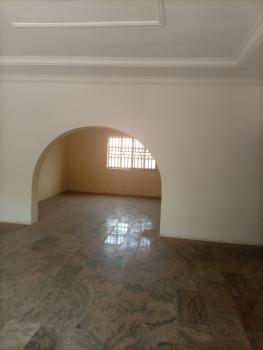 New 3 Bedrooms Flat, Jabi, Abuja, Flat / Apartment for Rent