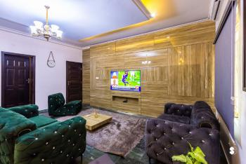Luxury One Bedroom Serviced Apartment, Lekki Phase 1, Lekki, Lagos, Flat / Apartment Short Let