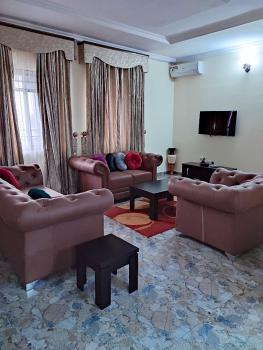 2 Bedroom Apartment, Platinum Way, Jakande, Lekki, Lagos, Flat / Apartment Short Let