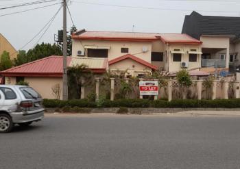 Semi Detached Duplex for Commercial, 3rd  Avenue, Gwarinpa, Abuja, Restaurant / Bar for Rent