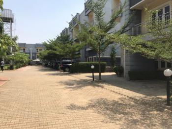 Luxury 4 Bedrooms Terrace Duplex, Mabushi, Abuja, Terraced Duplex for Rent