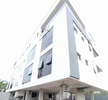 Brand New 3 Bedroom Maisonette, Old Ikoyi, Ikoyi, Lagos, Terraced Duplex for Sale